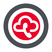 Business Phone Systems Icon