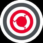 Custom Process Development Icon
