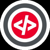 Graphic & Web Design Services Icon