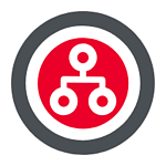 IT & Consulting Services Icon