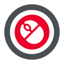 Small Business IT Support Icon