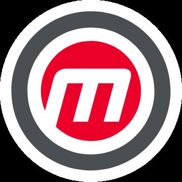 Footer Logo-9