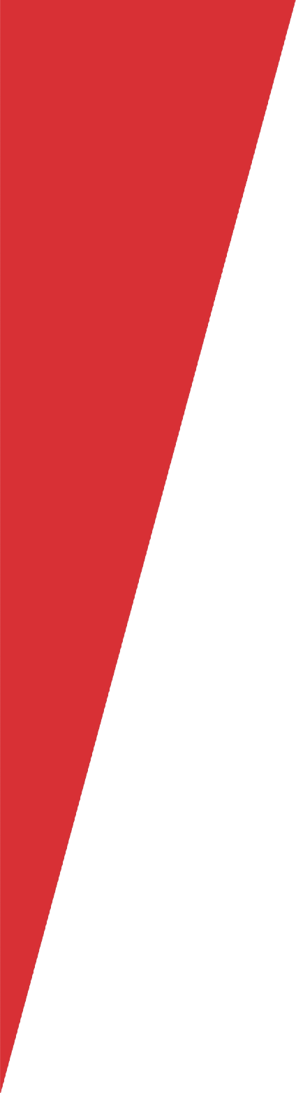 red-triangle