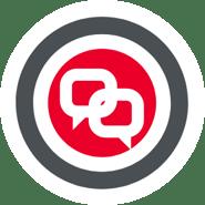 momentum-consulting-icon