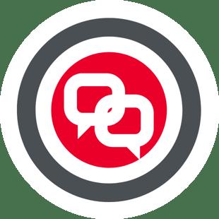 momentum-consulting-icon@2x