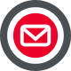 momentum-email-contact-icon@2x