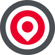 momentum-location-contact-icon@2x