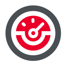 momentum-training-icon@2x