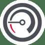 momentum-training-session-1-of-6-icon