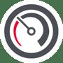momentum-training-session-2-of-6-icon