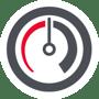 momentum-training-session-3-of-6-icon