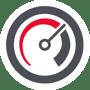momentum-training-session-4-of-6-icon