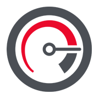 momentum-training-session-5-of-6-icon