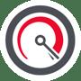 momentum-training-session-6-of-6-icon