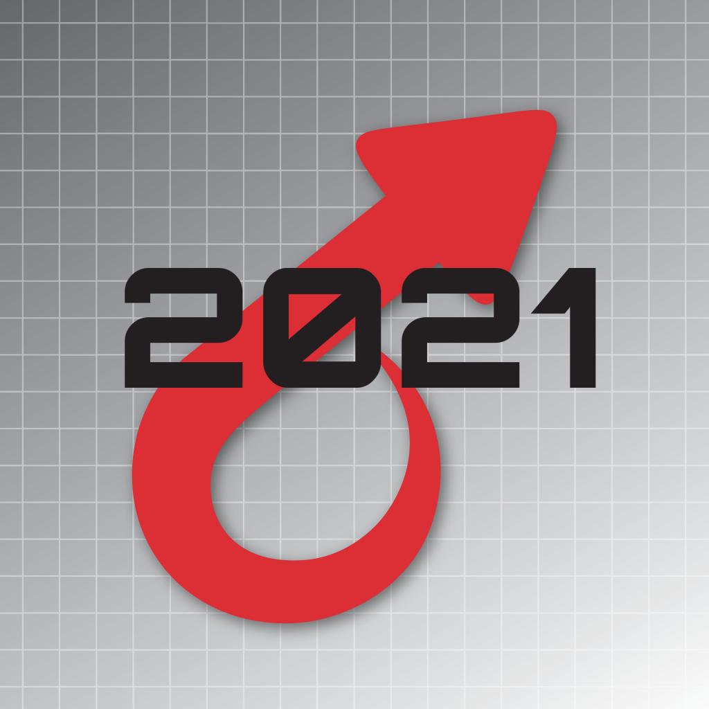 Turn around a slow 2021 start