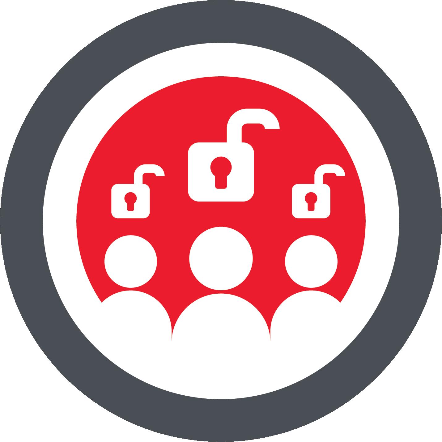 Unlock the power of an effective CRM