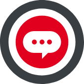 icon-live-chat