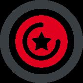 icon-gauge-market-interest