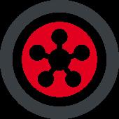 icon-inbound-lead-management