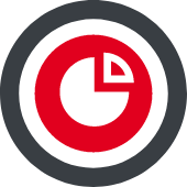 icon-increasing-market-share