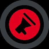 icon-marketing-campaigns