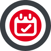 icon-real-time-appointment-setting